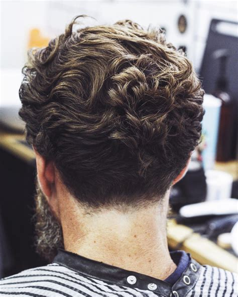 haircut curly hair near me where can i get a fade haircut near me hairs picture gallery