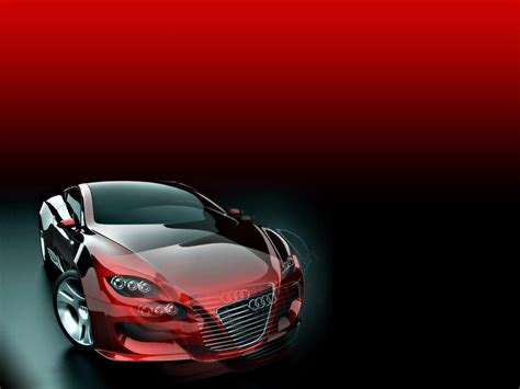 powerpoint design car free sport car design backgrounds for powerpoint car and