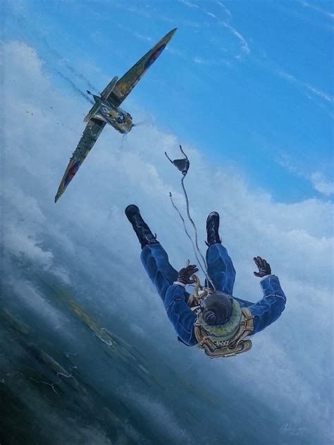 tattoo equipment on planes 1273 best aviation art wwii images on pinterest