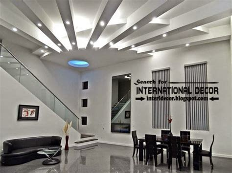 The best Catalogs of pop false ceiling designs, suspended ceiling