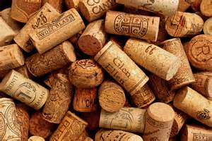 wine corks stick a cork in it last try wines