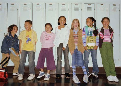 for 3rd graders 3rd grader popflyboys