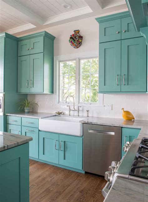turquoise kitchen cabinets mikayla valois riverhead building supply turquoise