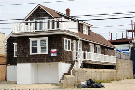 jersey house mtv jersey shore house layout images