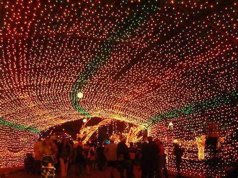 Trail Of Lights Tx by Tess Co News Tess About Town Trail Of Lights