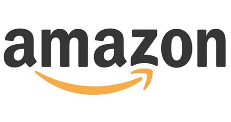 amazon com is down right now usa