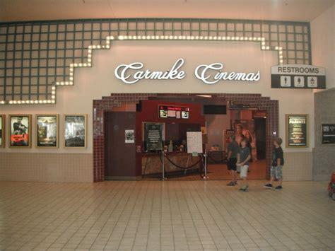 Apartments Near Oakwood Mall Eau Wi Amc Classic Oakwood 12 In Eau Wi Cinema Treasures