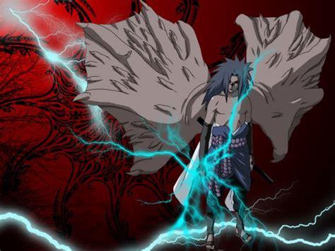 life sasuke uciha