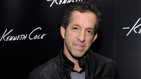 Why We Kenneth Cole by Kenneth Cole Celebrates 30 Year Anniversary