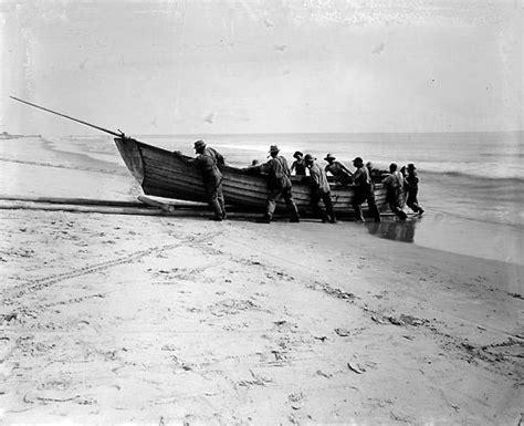 michael row the boat ashore boney m pai
