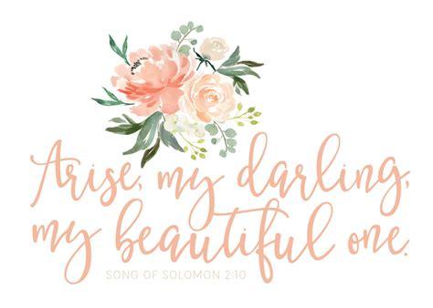 Lovely Christmas Prayer Song #2: SOF-Song-of-Solomon-2-10-2_web.jpg