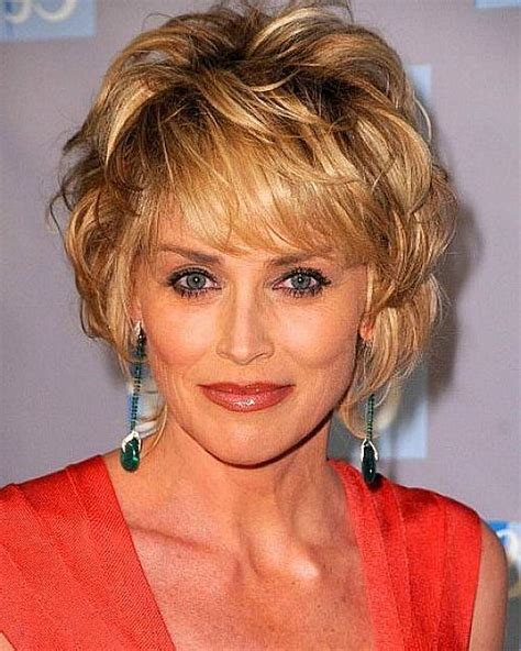short olf fashion shag haircuts 55 best images about hair style on pinterest feathered
