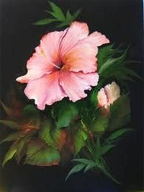bob ross painting flowers 248 best images about bob ross s paintings on