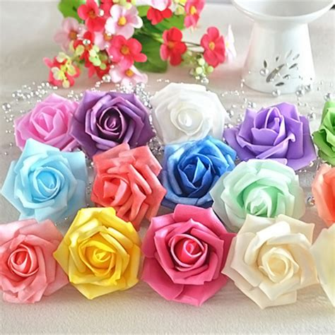 fiori real touch new 10pcs real touch flowers wedding