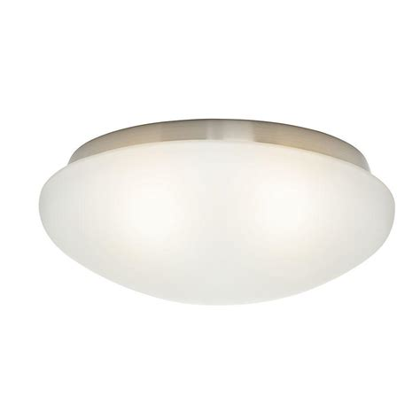 hton bay fan globe replacement ceiling light globes ceiling light covers glass 187 ls