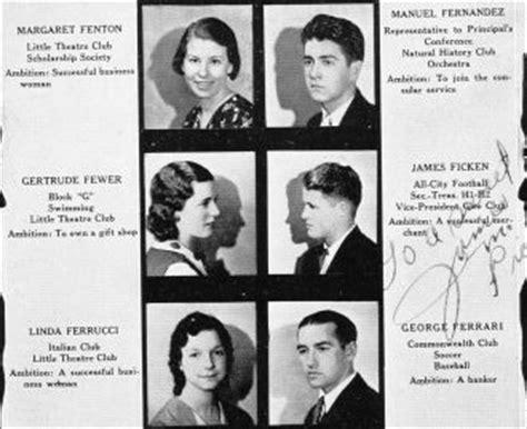 San Francisco Marriage Records Family Photos