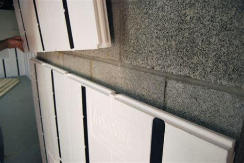 basement insulation basement finish pros