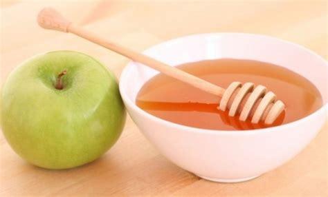 Sabun Apel sabun jerawat sabun untuk jerawat sabun muka jerawat