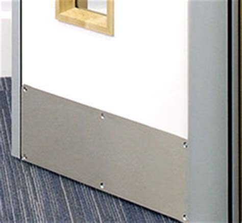 door protection door protection