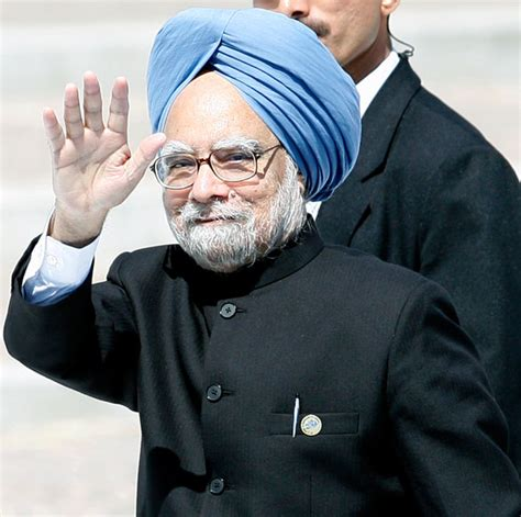 Dr Manmohan Singh History In by Dr Manmohan Singh Biography High Resolution Pictures