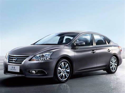 nissan sylphy price 2017 nissan sylphy price reviews and ratings by car