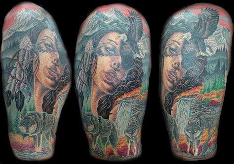 skinworx tattoo skinworx home