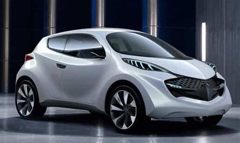 Hyundai Upcoming Car In India 2020 by Upcoming Hyundai In India 2017 2018 2019 2020