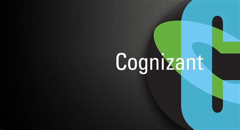 Cognizant Mba Fresher 2015 by Cognizant Recruitment For Be B Tech B Sc Bca Freshers