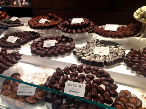 Top Chocolate top 10 best quality chocolate brands