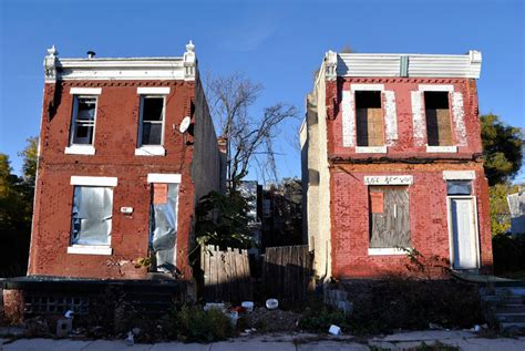 a n philadelphia s healthy rowhouse project helps