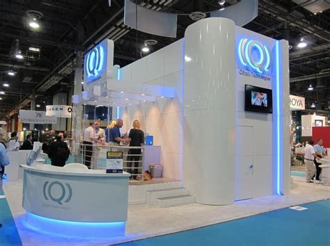 Exhibition Reception Desk 30 Best Mg Exhibits Rental Images On Exhibit Design Exhibition Stands And Environment