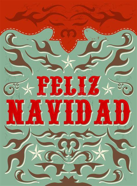 feliz navidad testo feliz navidad testo dello spagnolo di buon natale