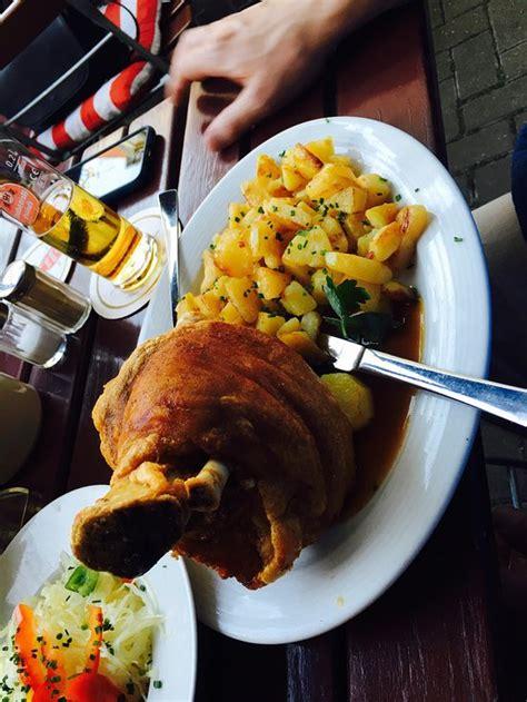 haus unkelbach haus unkelbach cologne lindenthal restaurant reviews