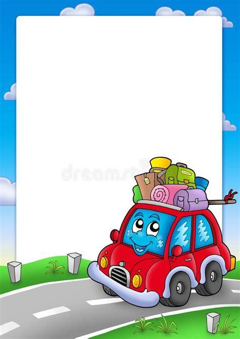 Bingkai Foto Gantung Isi 9 gambar frame foto kartun framecreave co