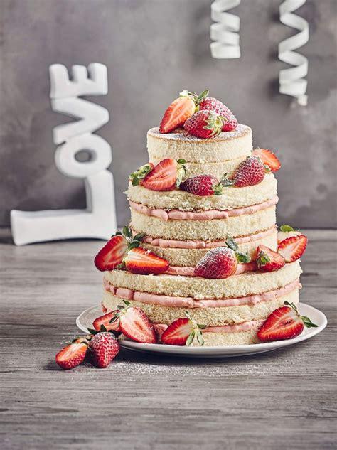 Hochzeitstorte Quark 22 best torten rezepte images on