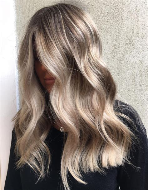 blonde hair colours pinterest blonde hair color ideas pinterest best off the shelf