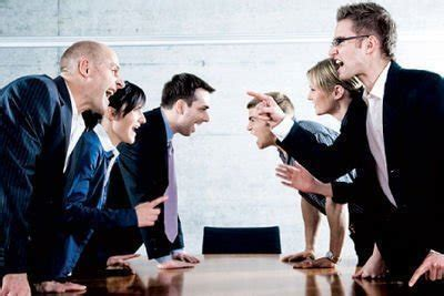 prevent office gossip avoid gossip in the office visihow