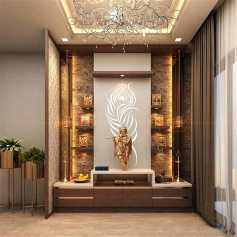 karighars interior designers  bangalore  interior