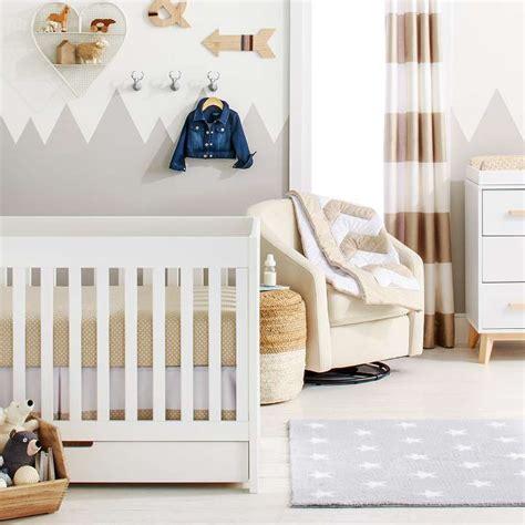 nursery ideas inspiration target nursery ideas inspiration target