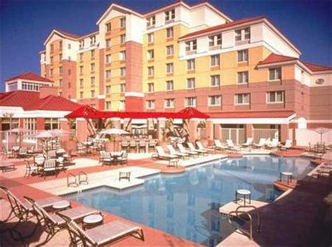 Garden Inn Scottsdale by Garden Inn Scottsdale Scottsdale Deals See Hotel Photos Attractions Near