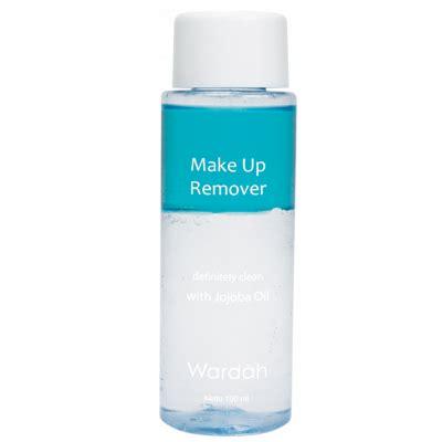 Kuas Make Up Makeover wardah make up series