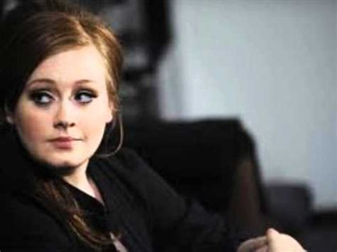download mp3 adele rolling adele rolling in the deep mp3 youtube