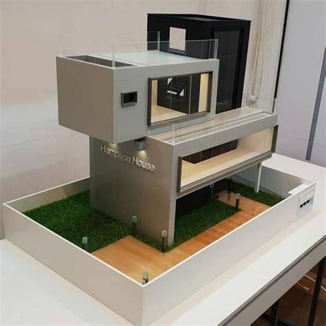 modern homes  hamsters luxury pet design  zit studio