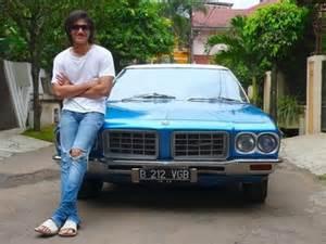 diposkan oleh kumpulan foto label foto foto aktor indonesia di 11 12