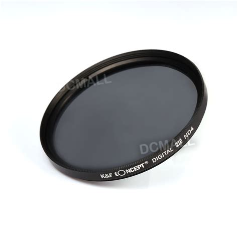 Filter Lensa Dhd 72 Mm Nd8 72mm nd filter kit neutral nd2 nd4 nd8 for canon ef 28 135mm 18 200mm 15 85 lens ebay