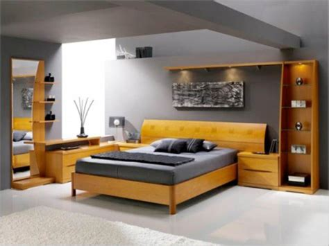 cheap bedrooms great cheap bedroom ideas savae org