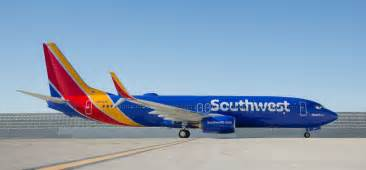 Southwest Flights From Southwest Launches New Washington D C Service Fares From