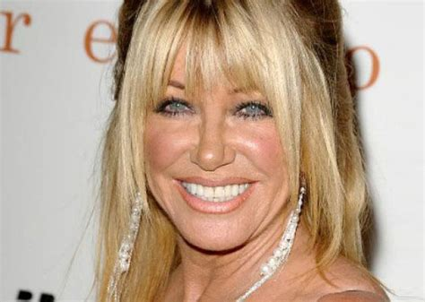 suzanne somers hairstyle 2014 suzanne somers no makeup mugeek vidalondon