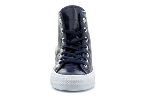 groundhog day korean subtitles converse patent leather sneakers 28 images converse