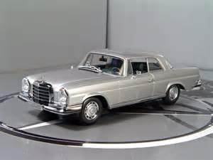 Mercedes 1970 Models Image Gallery Mercedes 1970 Models
